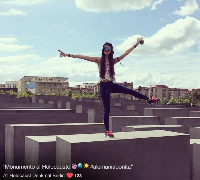 holocaust-memorial-selfies-yolocaust-shahak-shapira-3