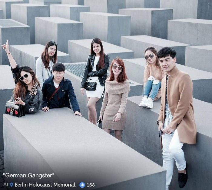 holocaust-memorial-selfies-yolocaust-shahak-shapira-5