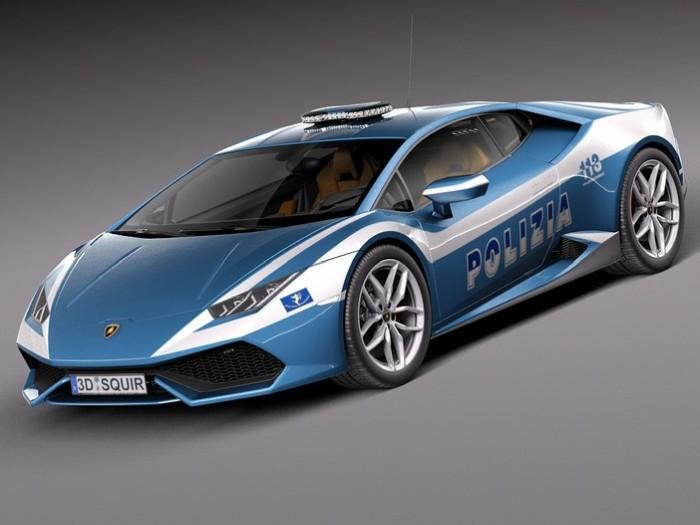 lamborghini_huracan_most_expensive_police__car_ezzin
