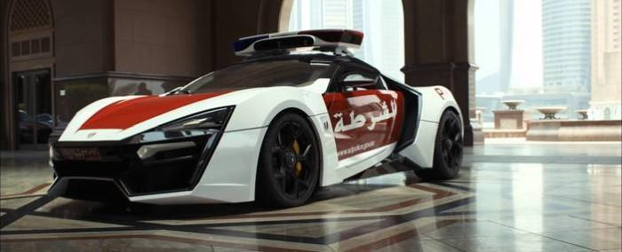 lykan_hypersport_modern_police_car-2