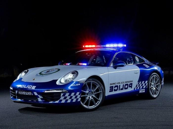 porchse_911_fast-police_car_ezzin-4