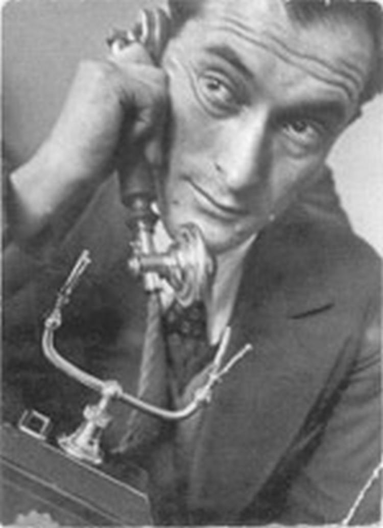 Jewgienij Pietrow