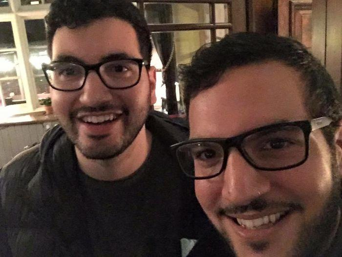 doppelgangers-lookalikes-identical-strangers-meet-in-real-life-1