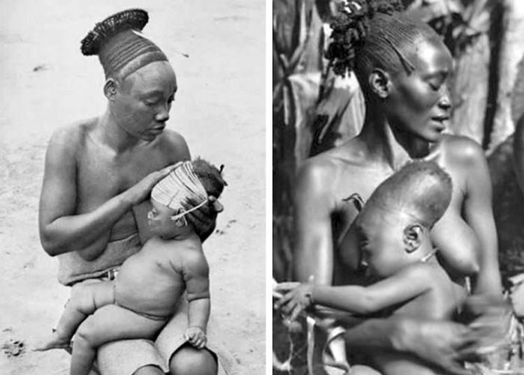 australijscy papuasi