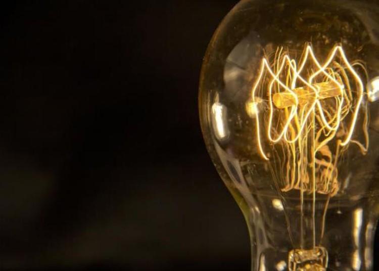 lampa zarowa