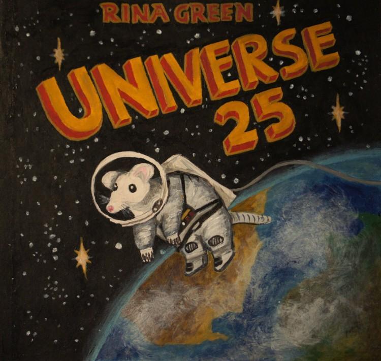 wszechswiat 25