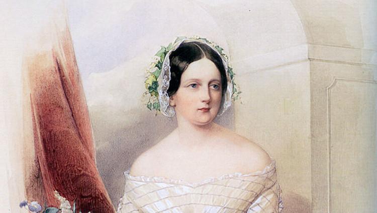 Elżbieta Romanowa
