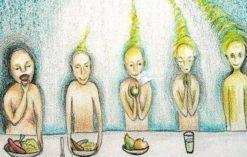 bretarianie