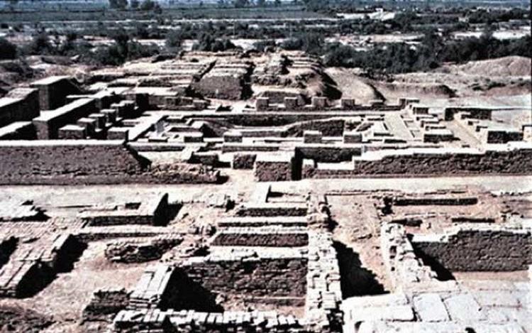 imperium Ramy