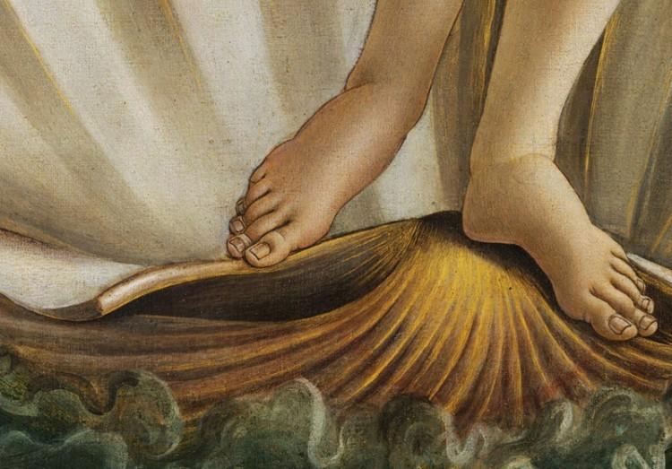 Wenus z Milo stopy