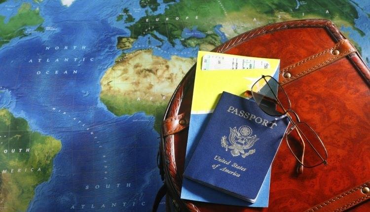 o czym pamiętać przed wyjazdem na wakacje