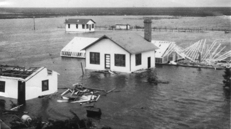 lake okeechobee huragan