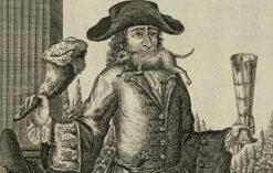Charles Domery
