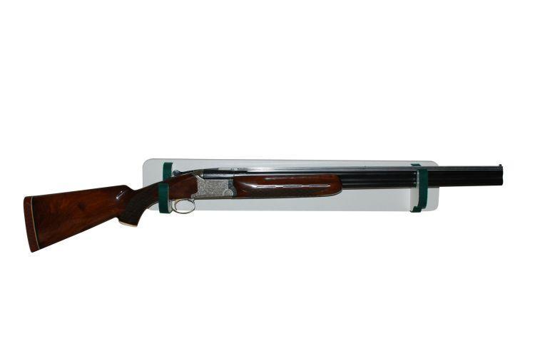 Roland Opus shotgun