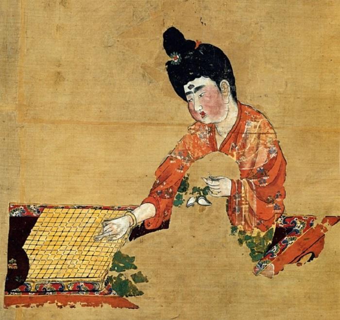 7 starożytnych chińskich wynalazków używanych do dziś - Zalajkowane.pl