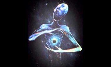 filozofia o rzeczywistosci