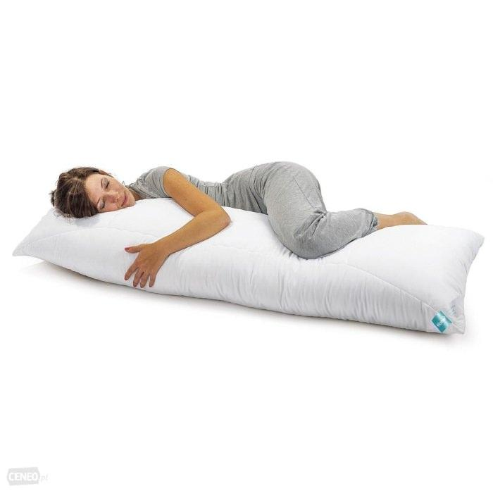 poduszka relaksacyjna