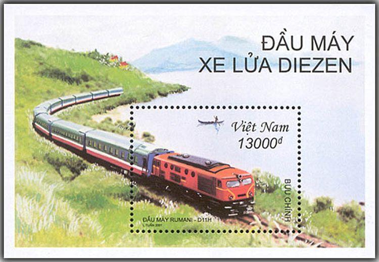 znaczki pocztowe 2