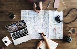 Coraz popularniejsze są wyjazdy na wakacje organizowane przez firmy świadczące usługi Travel Concierge