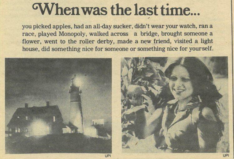Singles News - pierwsza gazeta dla singli