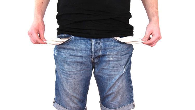 oszczedzanie pieniedzy porady o oszczedzaniu2
