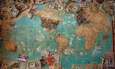 ciekawostki o pieniądzach