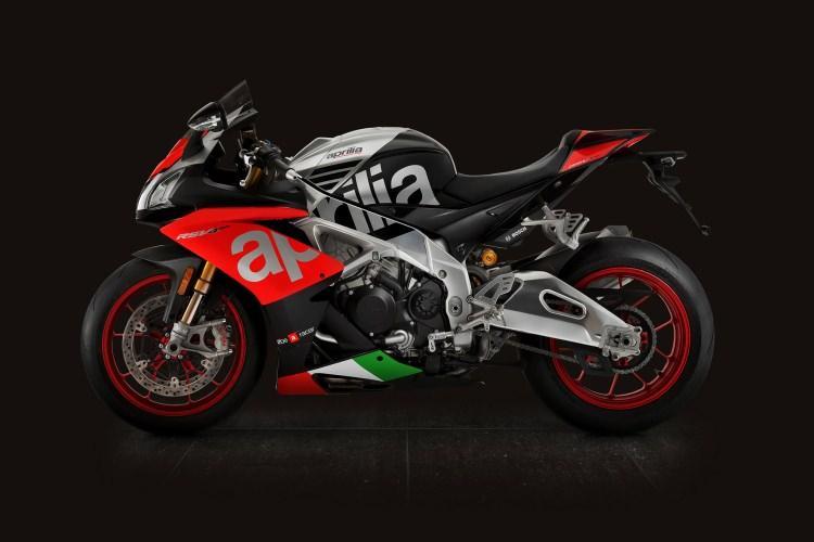 najdroższe motocykle świata