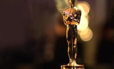 Oscary - ciekawostki o najsłynniejszej nagrodzie filmowej