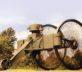 Czołgi giganty – niezrealizowane sny o potędze