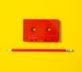 Magnetofon – zapomniany wynalazek