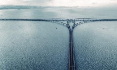 Most Qingdao Haiwan