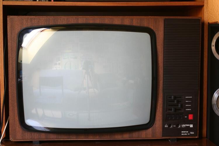 telewizor Helios