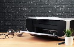 drukarka laserowa czy atramentowa - jaką wybrać?