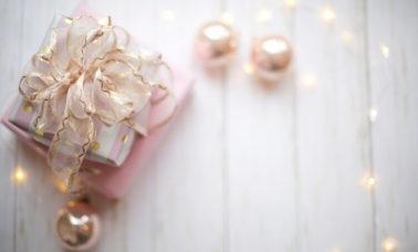prezent na rocznicę ślubu - co wybrać