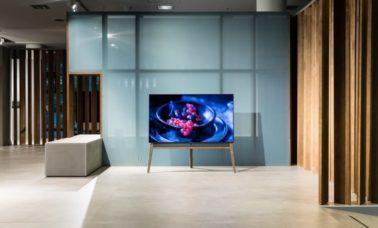 jaki telewizor kupić w 2021 roku?