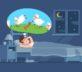 19 fascynujących ciekawostek na temat snu