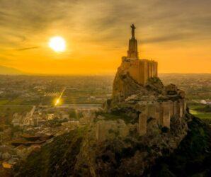 Murcja, Kartagena, Tarragona – hiszpańskie perły wybrzeża Morza Śródziemnego