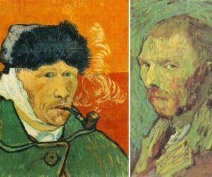 Niedoceniony za życia geniusz – Vincent van Gogh ciekawostki